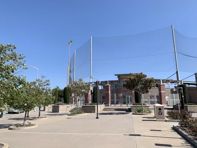 聖他克拉拉大學 推教職員廉價住房
