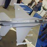 短評/F-16是撿便宜或冤大頭 答案沒那麼簡單