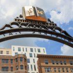喬治華盛頓大學 明秋取消本科生固定學費