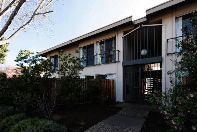山景城新規 9月起Airbnb房東需登記