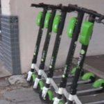 電動滑板車 聖安東尼奧設維修廠