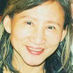 53歲華女失蹤 疑澆花失足落水