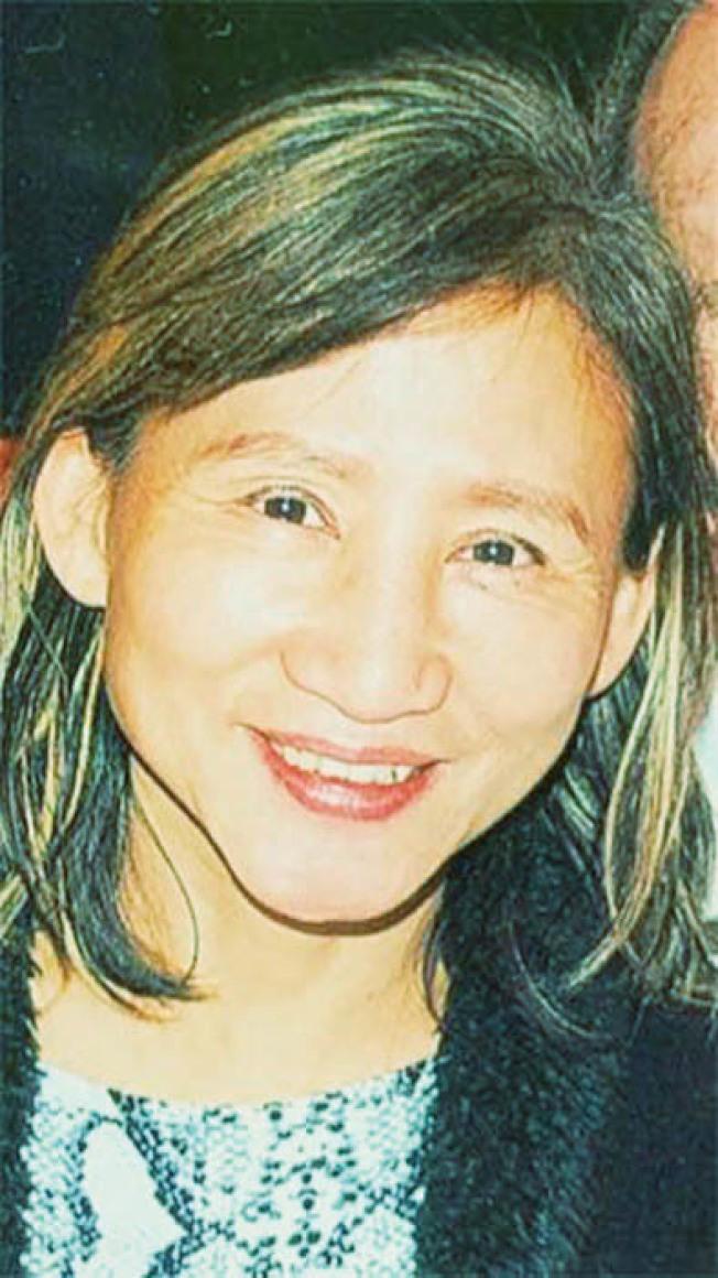 53歲的華裔女子陳芹萍(音譯,Ching Ping Chen),20日晚7時許在位於康曲柯士達縣的發現灣(Discovery Bay )市內住宅外的水域附近失蹤。(圖片取自康縣警長臉書)