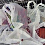 麻州擬禁一次性塑膠提袋 議會草案有爭議