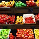 英食品世界第一!全球研究調查各國食品健康度