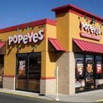 #Popeyes惹議?美國炸雞爭霸戰背後的種族與反同爭議