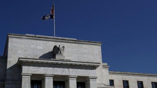 美國聯準會(Fed)7月底決策會議紀錄顯示,Fed雖決定降息1碼,但決策官員對決議的立場相當分歧,凸顯出Fed未來考慮再度降息時將面臨更強的內部挑戰。 路透