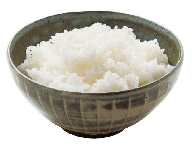 白飯美味祕訣?第一次的洗米水做這個動作