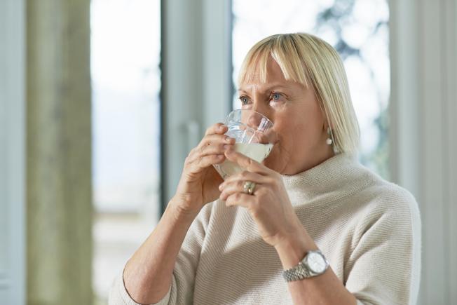 約660萬美國人每天自行服用阿斯匹靈。(Getty Images)
