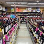 Total Wine & More長島開店兩年 當地數十小酒莊關門