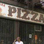 紐約州市長互槓 導火線是知名披薩店