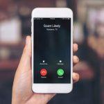 自動撥號詐騙 詹樂霞攜手電話公司嚴打