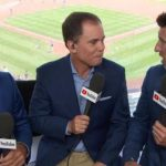 YouTube直播MLB免費看 道奇球迷受惠