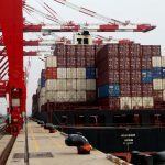 北京砲轟:美國對中國加徵關稅 不自量力
