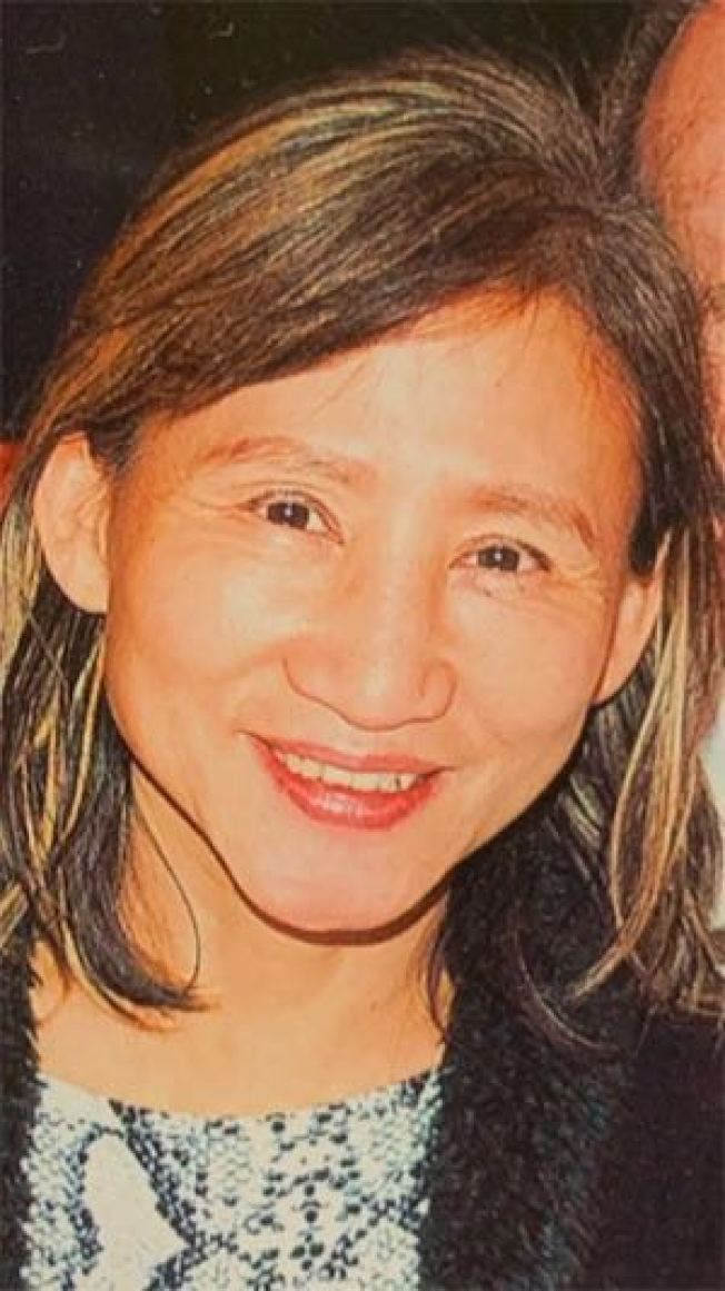 康縣發現灣53歲的華裔女子陳芹萍(音譯,Ching Ping Chen)在住宅後的水域失蹤。警方21日晚在附近河流找到陳芹萍遺體,屍檢結果確認為溺水窒息。(取自康縣警長官方臉書)