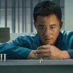 中國記者臥底題材也禁拍 「戰狼」續集喊卡
