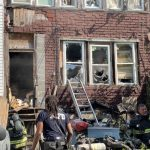 華府非法出租房失火2死多傷 市長嚴打「不良」房東