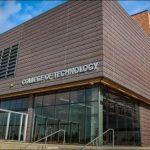 休士頓大學 9月添新校區