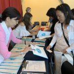 2019秋季教育博覽會 反響熱烈
