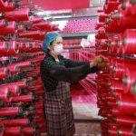 美媒:中國「世界工廠」地位 短期難撼動