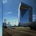 優步 達拉斯設大型辦公室
