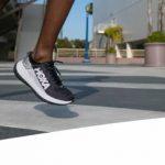 足科醫生推薦 這4種品牌鞋最舒適