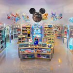 走進Target看見迪士尼! 2品牌聯手提高魅力