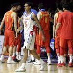 世界杯男籃╱資格不符 菲律賓國家隊痛失克拉克森