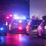 騙搜索票爆槍戰2死5傷 前警員被訴謀殺罪
