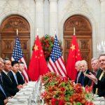 中國有3大理由 要讓貿易戰延至美總統大選