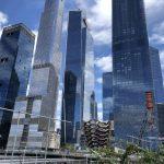 紐約州就業增長慢 79%新工作集中紐約市