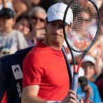 網球╱不打美網 穆雷支持「納達爾學院」挑戰賽開好兆頭