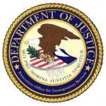 司法部擴大移民裁決權 移民法官怒批權力一把抓