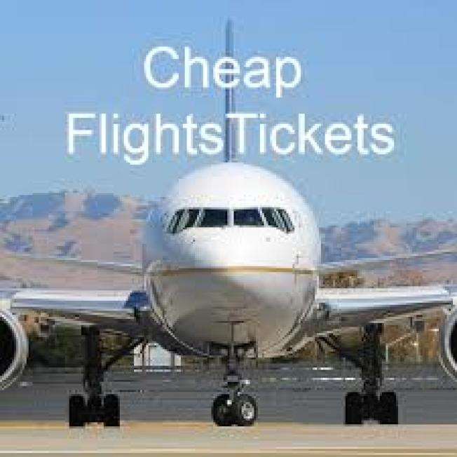 全球特價機票網站「CheapOair」指出,從8月23日開始為期4周,機票價格將降到最低。(取自臉書)