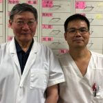 陳平青診所醫療團隊提供優質醫療