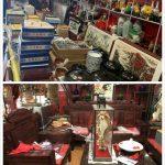 景德鎮陶瓷古玩傢俱展銷 80% Off