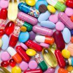 「跨境購藥」低廉 風險難料