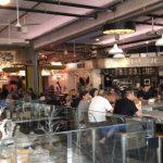 河濱市中心找美食 Food Lab最能吸引年輕人