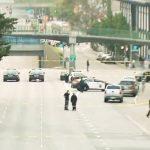 舊金山啥事全球知名? 汽車盜竊案!