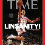 從NBA到CBA 不屈豪小子 總能在逆境找出口
