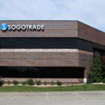 SOGOTRADE擴大金融服務版圖