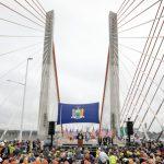日本橋二期工程9線道今通車 將可紓解3區要道交通