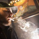 紐約大麻除罪化生效 15萬人定罪紀錄密封