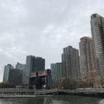 亞馬遜效益 長島市躍升紐約市第11貴社區