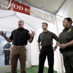 美國聯手墨西哥 「秘密驅逐」無證客