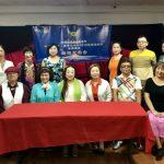 中國Q歌王世界爭霸賽 美國賽區啟動