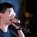 黃之鋒被捕  台總統府:香港需要對話不是鎮壓