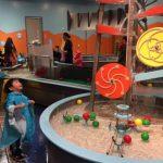 兒童發現博物館 增環保育樂室