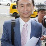 指韓國瑜有小三 吳子嘉「未經合理查證」遭起訴