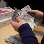 買新iPhone 用這五招最省錢